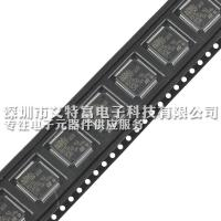 Buy cheap STM32F103RDT6 32 Bit MCU , 384kb Flash Memory Chip For Consumer Electronics product