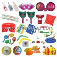 Buy cheap Promotional Gift Toy product