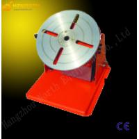 Buy cheap BY-10 mini light pipe welding positioner product