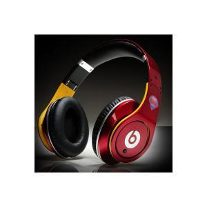 Buy cheap Beats by Dr. Dre Studio Philadelphia Phillies product