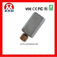 Buy cheap dc vibrator motor for toys FF180 product