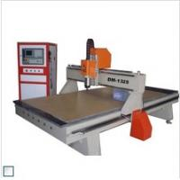 China high quality stone cnc router machine DM-1325S on sale