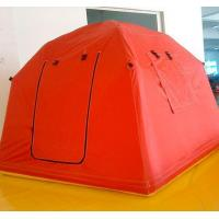 2012 popular inflatable tent