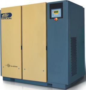 FGH Series vacuum impregnation system: coil and armature vaccum impregnation equipment