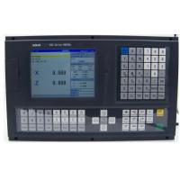 Buy cheap Perfectly 3 axis CNC lathe controller instead of GSK / Fanuc cnc Numerical Control Systems product