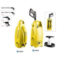 Buy cheap TW-2900C Portable High Pressure Washer 70BAR - 105BAR 360L/H Flow rate product