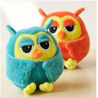 Buy cheap Lovely Owl Plush Toy product