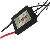 Buy cheap Lift Battery High Power ESC 1000A 120V Electronic Speed Brushless Controller For Surfboard product