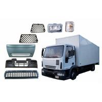 Buy cheap Gel Coat OR Paint Fiberglass Pickup Truck Bodies Easy Operate Weight Reduction product