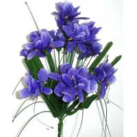 Buy cheap Latest Charming & Welcomed Artificial Flower product