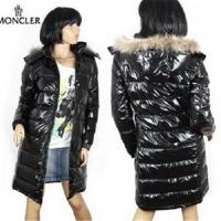 China Hot Sale high quality Moncler Down women Jacket accept paypal on sale