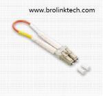 Buy cheap LC Optical Fiber Loopback product