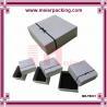 Buy cheap Factory price papckaging paper box/Cardboard custom paper box/Bracelet packaging from wholesalers