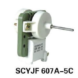Buy cheap Refrigerator Motor (SCYJF607A-5C) product