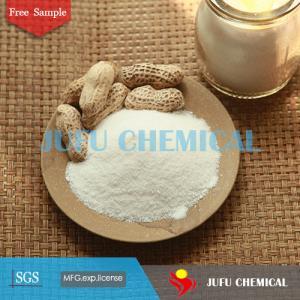 Buy cheap Sodium Gluconate C6H11NaO7 Purity ≥ 99% product