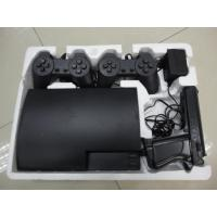 Buy cheap 2014Classical!!PS3 8 Bit TV game player console,tv video game controller  for South America market product