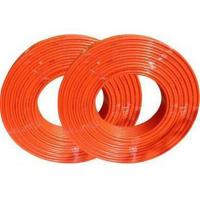 Buy cheap Plastic Plumbing PE RT Pipe Dn16 - 32mm Good Impact Strength For Home Heating product