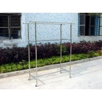 Quality Clothes Rack for sale