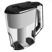 Buy cheap Safe High - End Mineral Alkaline Water Pitcher For Reduce Chlorine product