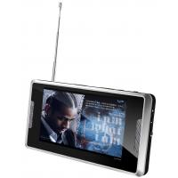 Buy cheap OEM mp3 player product