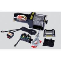 Buy cheap ATV Electric Winch 2500lbs (P2500-1D) product