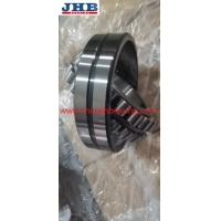 Buy cheap 22218EKW33 Spherical roller bearing 90X160X40mm for Continuous casting machine in stocks product