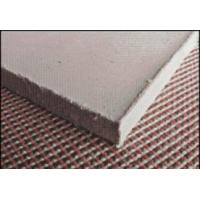 Buy cheap Asbestos Millboard from Wholesalers