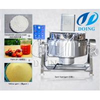 Buy cheap Automatic garri making plant 304 stainless steel product