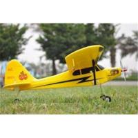 cheap beginner rc airplanes with Images Rc Airplane Videos on 304415256033227616 in addition 291464043366 furthermore Images Rc Airplane Videos additionally Images Rc Airplane Electric Motors also Freewing Fighting Falcon Full Axis Vector Thrust Aerobatic Fighter Readytofly P 839.