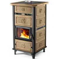 China Pellet Boiler and Stove on sale