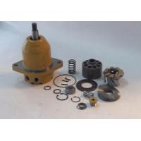 Buy cheap CAT320 Hydraulic Fan Pump and motor product