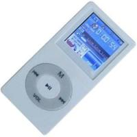 China Mini MP4 Player on sale