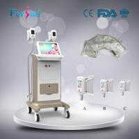 Quality Strict Quality Control Long Lifespan Cryolipolysis Fat Loss Equipment for sale