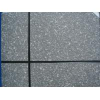 China Granite Stone Coating for Building exterior Wall on sale