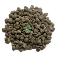 Buy cheap Green Coffee Powder Extract product