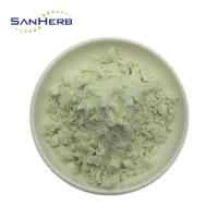 Buy cheap Freeze Dried Broccoli Sprout Extract Powder , Cauliflower Extract 2 Years Shelf Life product