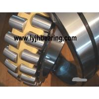 Quality 23938CC/W33 23938CAK/W33 spherical roller bearing ,190x260x52 mm used for mine for sale