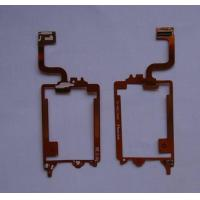 China Audiovox 8900 Flex Cable on sale