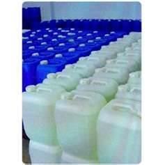 China Transparent liquid h3po4 Phosphoric Acid Food Grade 85% MIN as drying agent on sale