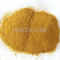 China PAC,30% polyaluminium chloride price/mads industrial grade water treatment chemical/PAC/PAC factory on sale