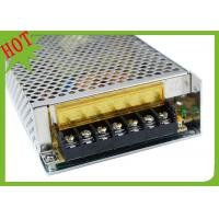 Buy cheap DC 5V 15A Switching Mode Power Supply OEM For CCTV Camera product