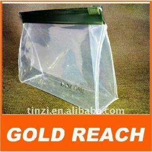 Buy cheap EVA cosmetic bag product