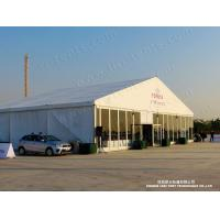 Buy cheap 21x15m Large Event Tents for Sale from Wholesalers