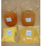 Buy cheap Pac/polyaluminium Chloride product