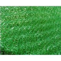 Quality dimensional geomat / geonet netting , slope stabilisation mesh for sale