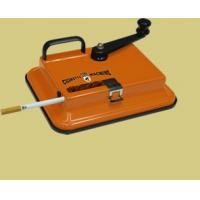 Buy cheap new hopper design electric Patent cigarette making machine with hopper product