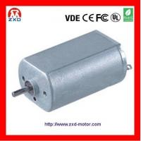 Buy cheap dc micro motor for toys FK180SH product