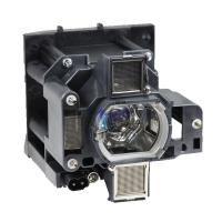 Buy cheap Christie 003-005336-01 Original Projector Lamp UHP430W Replacement Bulb with housing for LX801i Christie LWU701i product