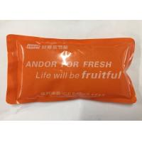 Andor Ice No - Sweat Reusable Ice Gel Packs Long-Lasting 16 OZ/9