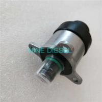 Buy cheap ISO9001 Diesel Injection Pump Parts Solenoid Valve 0928400738 0928400692 product